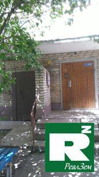 Продается 3-х комнатная квартира в городе Балабаново. - Фото 4