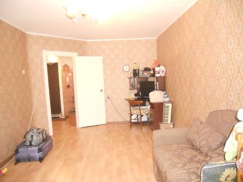 Продам 1-комнатную квартиру по ул. Конева, 10 - Фото 2