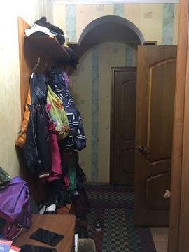 2-х комнатная квартира в г. Кубинка-10 - Фото 5
