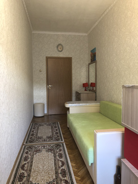 Продажа комнаты, Вознесенский пр-кт. - Фото 4