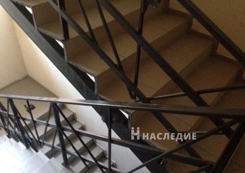 Продается 2-к квартира Чкалова - Фото 1