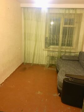 Продается комната в Черниковке, ул. Вострецова, д. 11 - Фото 3