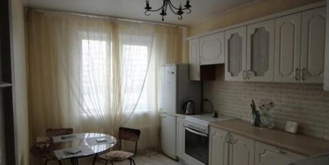 Аренда квартиры посуточно, Старый Оскол, Северный мкр - Фото 4