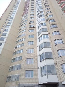 Отличная 2х-комнатная квартира в ЖК Путилково, ул. Сходненская, дом 3 - Фото 2