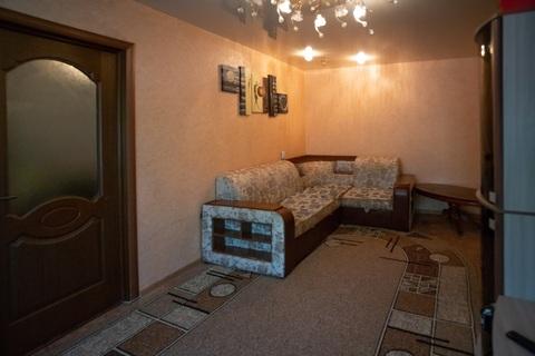 Продажа: 2 к.кв. ул. Ленинского Комсомола, - Фото 4