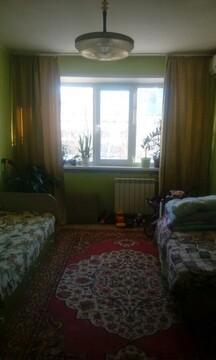 Продается трехкомнатная квартира в Энгельсе, Ломоносова,37 - Фото 1