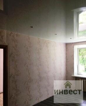 Продается 2х-комнатная квартира, г. Наро-Фоминск, ул. Калинина д. 3 - Фото 4