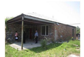 Продажа участка, Владикавказ, Ул. Луговая - Фото 2