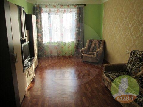 Аренда квартиры, Тюмень, Ул. Муравленко - Фото 5
