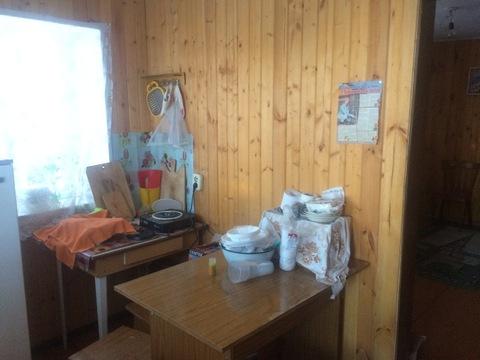 Продается дача. , Казань город, садовое товарищество Энергетик тэц-3 - Фото 3