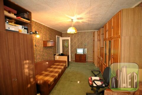 1 комнатная в кирпичном доме - Фото 2