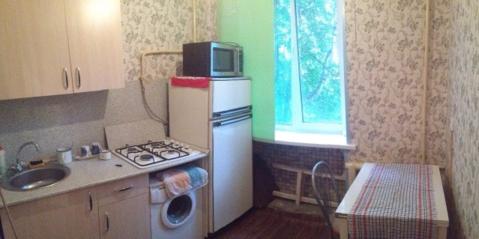 Сдается 1 к квартира в городе Мытищи, улица Калининградская - Фото 2