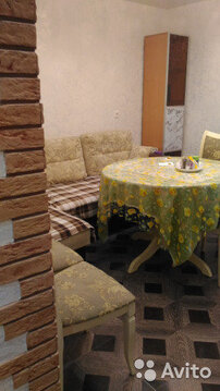 Квартира, ул. Полоненко, д.14 - Фото 3