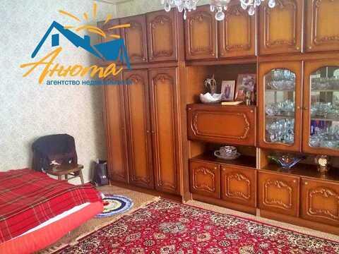 Жилой дом 161кв.м. в городе Жуков, для постоянного проживания - Фото 4