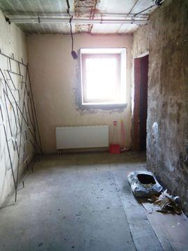 Продается нежилое помещение, Гатчина, ул. Чкалова д.16 - Фото 5