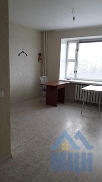 Продается квартира Москва, Алабяна улица,15 - Фото 1
