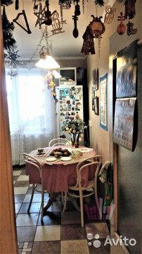 Квартира, ул. Вилонова, д.6 - Фото 5