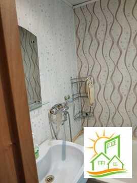 Квартира, мкр. 4-й, д.17 - Фото 2