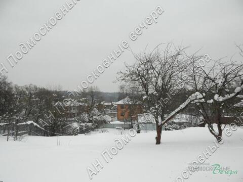 Ленинградское ш. 3 км от МКАД, Гаврилково, Участок 7.5 сот. - Фото 3