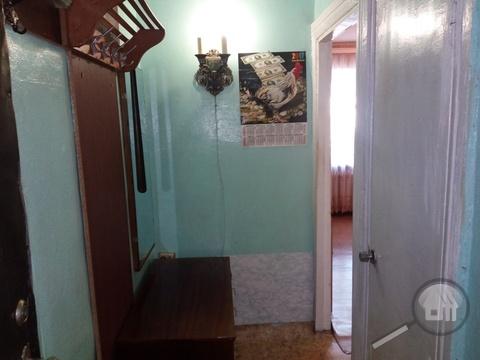 Продается 1-комнатная квартира, ул. Циолковского/Кулибина - Фото 3