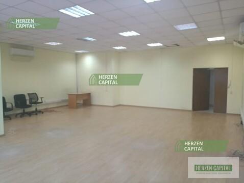 Аренда офиса, Балашиха, Балашиха г. о, Балашиха - Фото 5