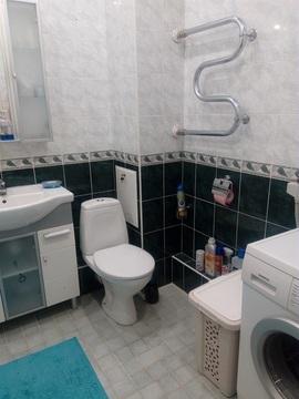 1 комнатная Квартира в Выборгском р-не - Фото 3