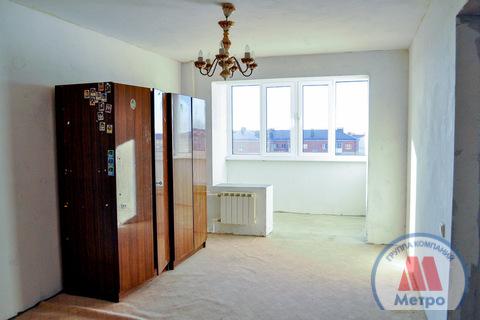 Квартира, ул. Комсомольская, д.125 - Фото 1