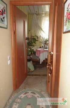 Продается квартира, Авдотьино, 30м2 - Фото 5