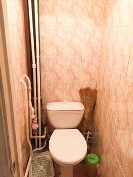 Продам благоустроенную квартиру по ул.Орджоникидзе, д.45 в г.Кимры - Фото 4