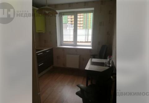 Продается 1-к Квартира ул. Пулковское шоссе - Фото 2