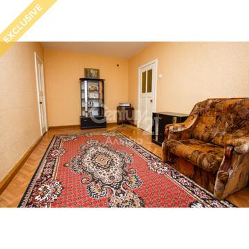 Предлагается к продаже двухкомнатная квартира по пр. Ленина, д. 37. - Фото 3
