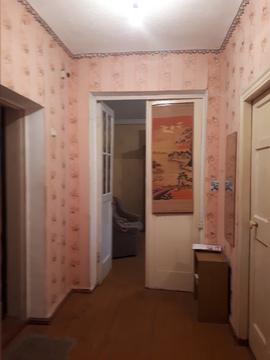 Продаём 2 –х квартиру 57 кв.м. г. Керчь - Фото 3