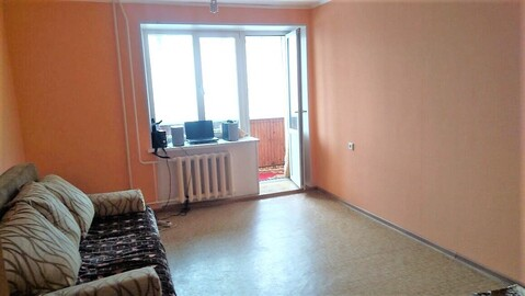 3-х комнатная квартира в районе Гермес г. Александрова - Фото 1