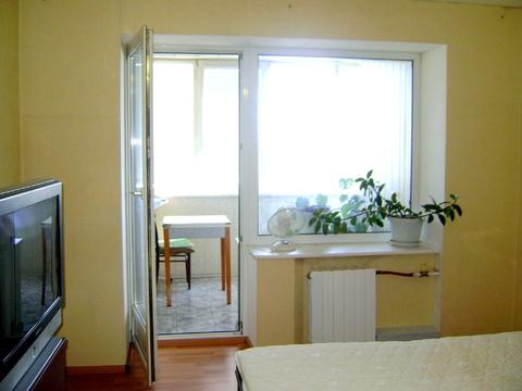 Продается 2-х комнатная квартира в г.Щелково, Пролетарский пр-т д.1 - Фото 4