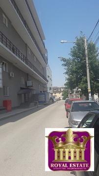 Продается земельный участок Респ Крым, г Симферополь, ул .