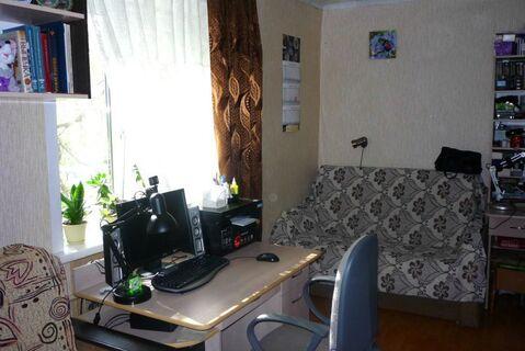 Продам 1-х квартиру - Фото 4