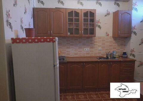 Сдается в аренду дом г.Севастополь, ул. Жасминная - Фото 5
