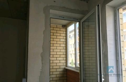 Продажа квартиры, Краснодар, Ростовское ш. - Фото 4