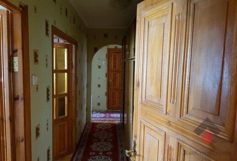 Продам 3-к квартиру, Тучково, микрорайон Восточный 17 - Фото 3