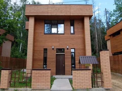 Готовый дом с коммуникациями  ИЖС. - Фото 2