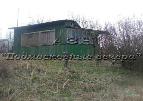 Волоколамское ш. 20 км от МКАД, Дедовск, Участок 7.5 сот. - Фото 3