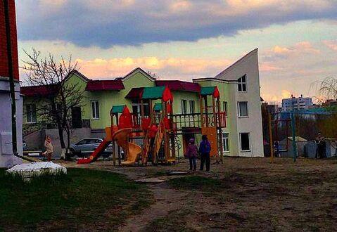 Аренда квартиры, Старый Оскол, Зеленый Лог мкр - Фото 3