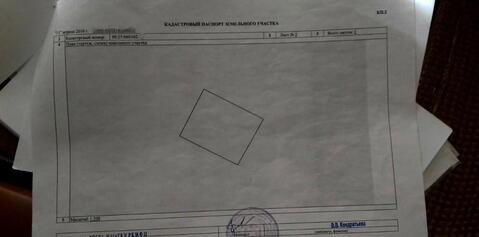 Продажа участка, Массандра, Ул. Винодела Егорова - Фото 3
