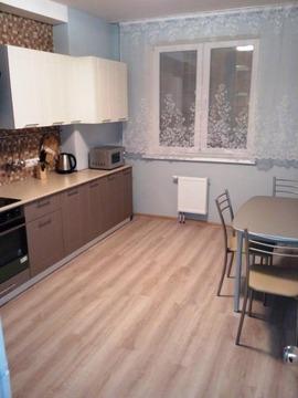 Сдается 1-ком квартира Белокуриха, Соболева, 9 - Фото 3