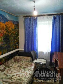 Продажа дома, Новосибирск, м. Речной вокзал, Ул. Гончарова - Фото 2