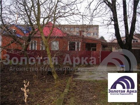 Продажа дома, Абинск, Абинский район, Ул. 8 Марта - Фото 1