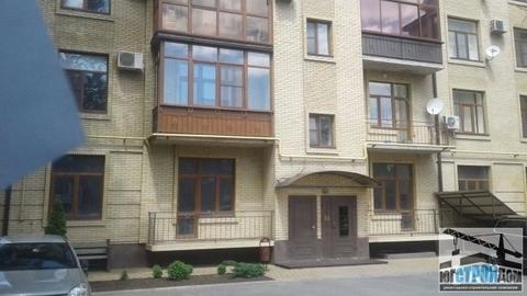 Продам квартиру в новостройке 6-к квартира 330 м на 4 этаже . - Фото 2