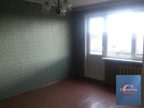 Квартира на Кр.Октябре в городе Киржач - Фото 2