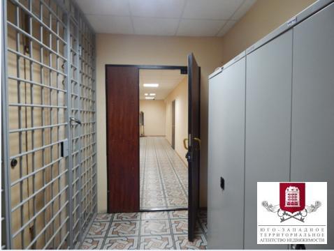 Продается административно – бытовое здание 1239.7 кв.м, Калуга - Фото 3