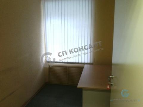 Сдам помещение свободного назначения 95 кв.м. на ул.Девическая - Фото 4